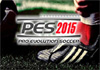 PES 2015 Android