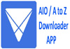 AIO Downloader APK