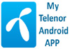 my telenor app