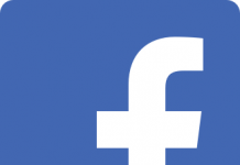 Facebook apk file